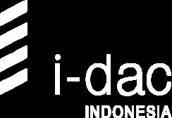 I-DAC Indonesia